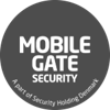 Mobile Gate logo